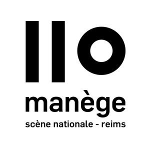 Présentation de la saison 2018-2019 du Manège, scène nationale - Reims |