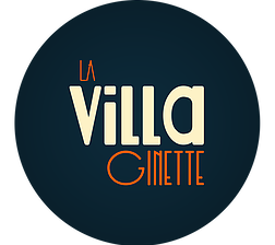 Showcase : La Villa Ginette  |