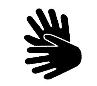 Initiation à la Langue des Signes Française (LSF) |