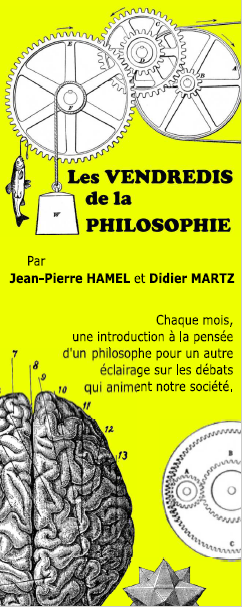 vendredis_philosophie