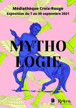 Mythologie |