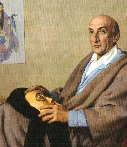 Rencontre autour de Jacques Copeau |