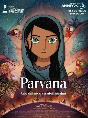 Parvana |