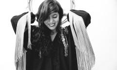 Festival Au fil des Ailes : Yelli Yelli en concert acoustique   