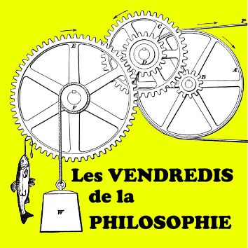 Les vendredis de la philosophie : Peut-on séparer l'homme de l'artiste ? |