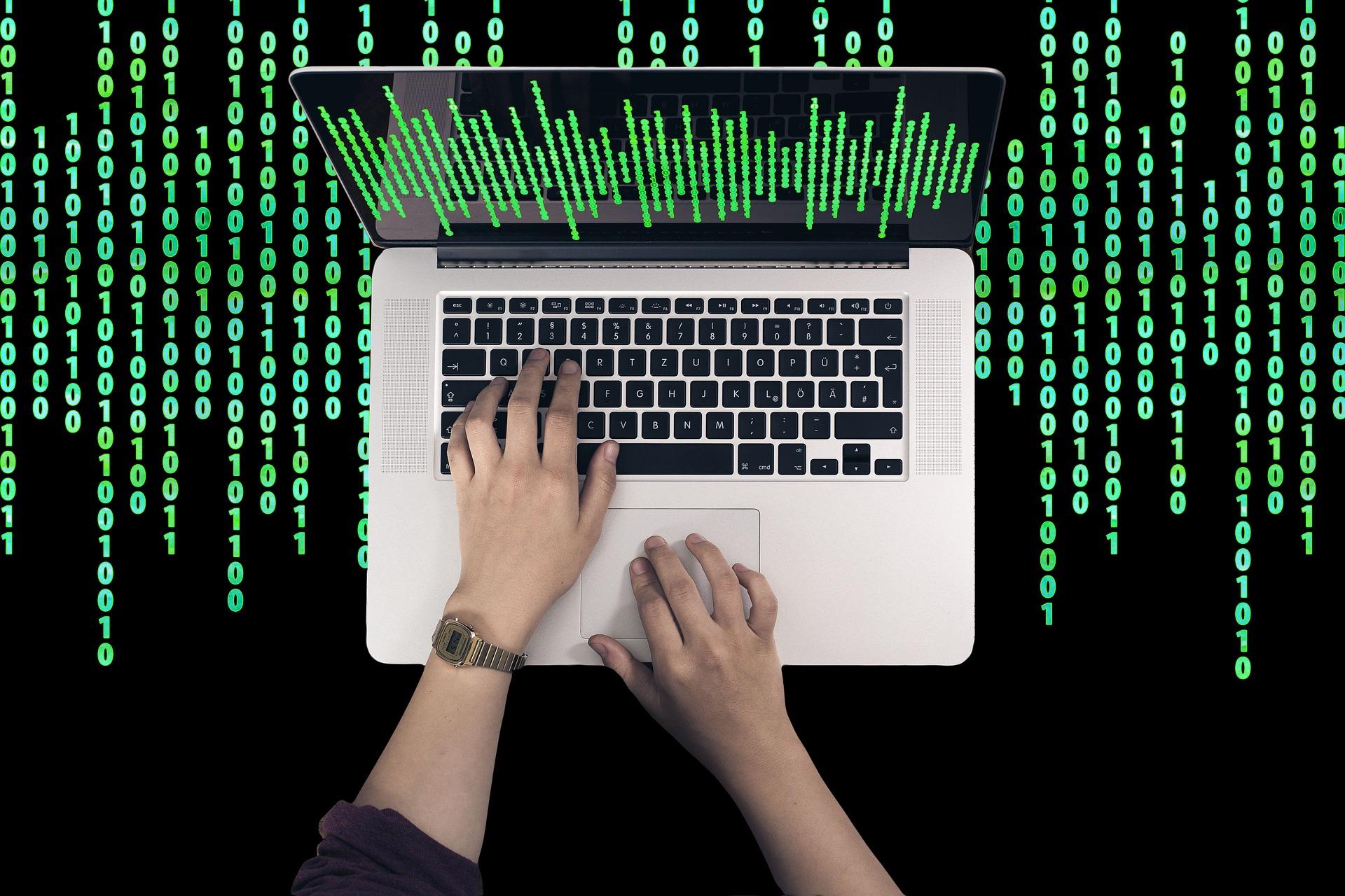 Atelier informatique : Je navigue sur Internet |