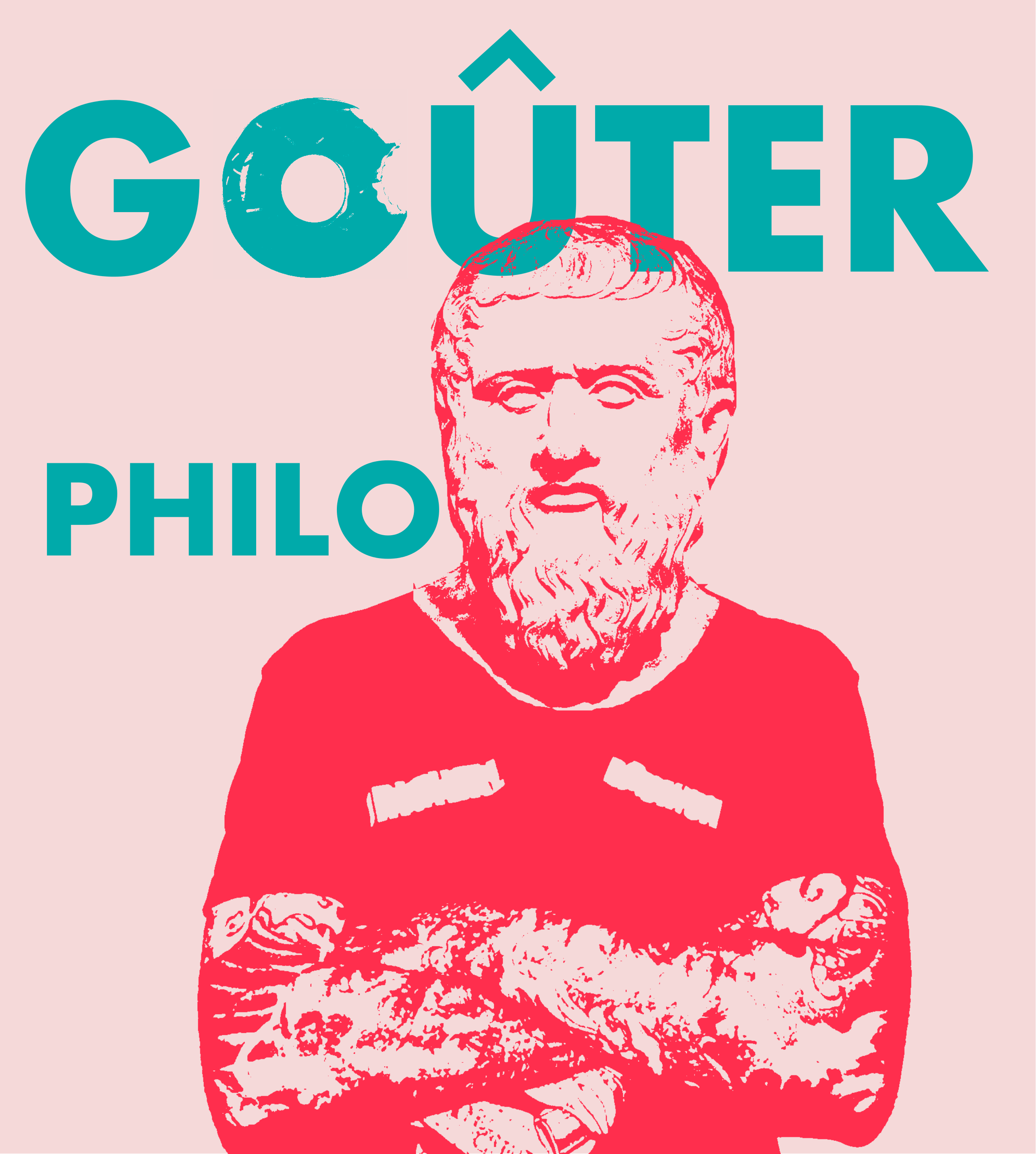 Goûter-Philo |