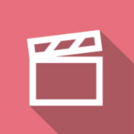 Kaboom / Gregg Araki, réal., scén. | Araki, Gregg
