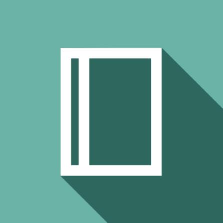 Le baptême des barreaux : notes prises à l'arraché / Edouard Kotcherguine | Kotcherguine, Edouard